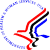 Health and Human Services (HHS/HRSA)