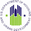 Housing and Urban Development (HUD)